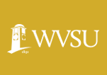 West Virginia State University Foundation